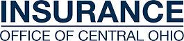 IOCO Logo navy.jpg