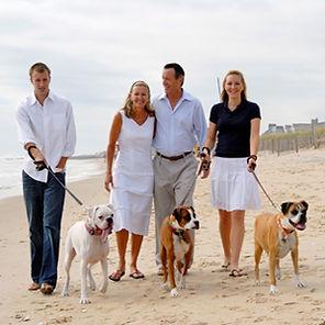Family on Beach Web.jpg