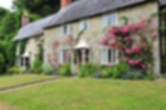 Property maintenance North Berwick