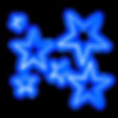 light_de_estrellas_azules_by_eriigzz_d48