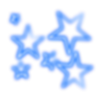 light_de_estrellas_azules_by_eriigzz_d48