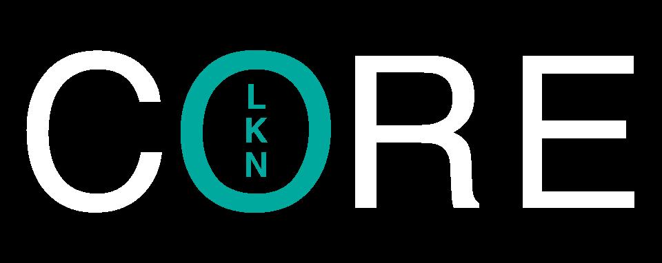 CORELKN_Logo_Option3 - 72 dpi.png