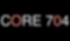 C704_TRUE_LOGO_BACKGROUND.png