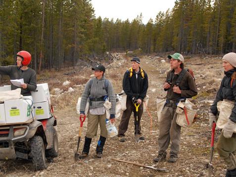 National Forest Sites 8.jpg