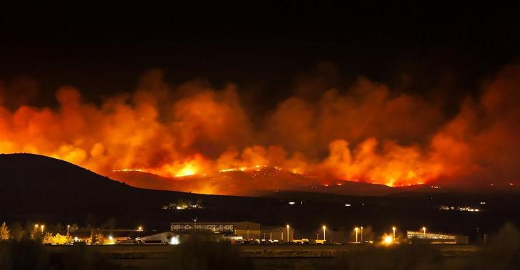 CA fires.jpg