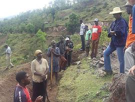 Haiti Site 8.jpg