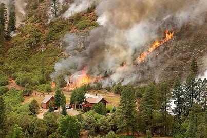 Fires in Durango Project .jpg