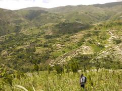 Haiti Site 3.jpg