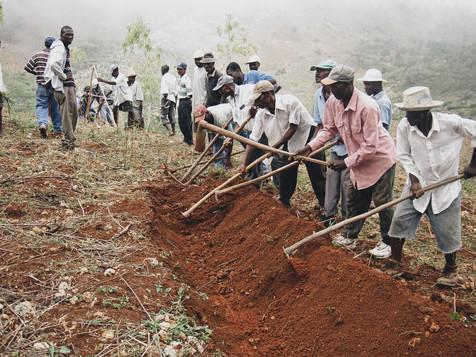 Haiti Site 2.jpg