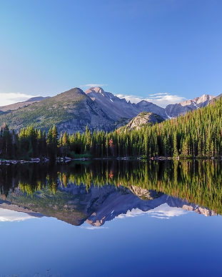 Colorado Site.jpg