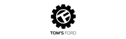Tom's Ford