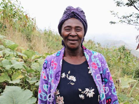 Haiti Site 6.jpg