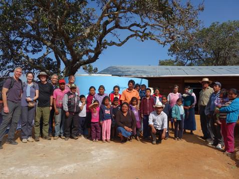 Haiti Site 5.jpg