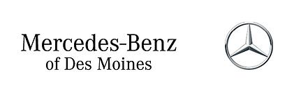 Mercedes-Benz of Des Moines