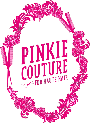 Pinkie Couture partners with The Carbon Offset Company to plant trees for every haircut