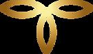 Vanita_Spa_symbol_RGB.png