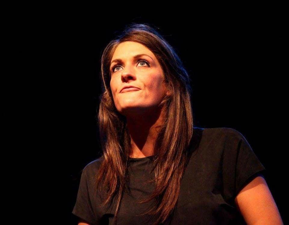 Candidat_1_Carole_Matagne_Huy