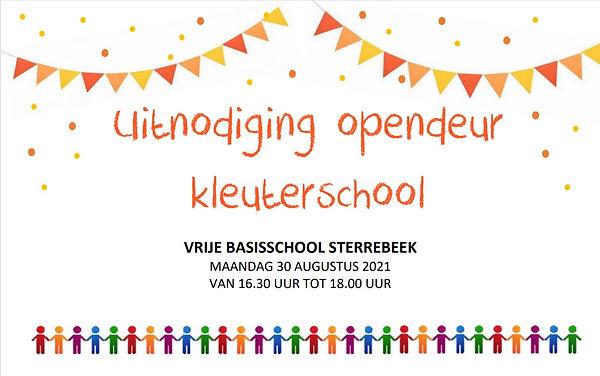 Uitnodiging opendeur kleuterschool 2.jpg