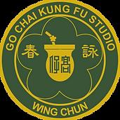 Escuela de Artes Marciales - Go Chai Kung Fu Studio Wing Chun Argentina - Moy Yat Ving Tsun Argentina - Arte Marcial Chino