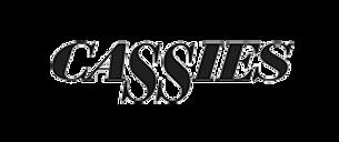 RF_press_cassies.png