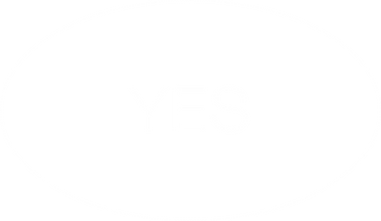 RF_Yes.png