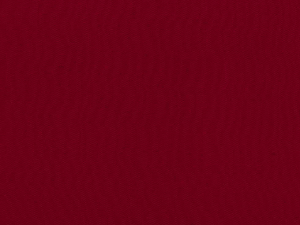 RF_Site_Background-Ruby.jpg