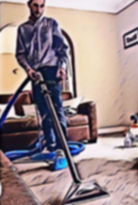 Carpet_cleaning_by_Excel_Carpet_Clean