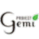 ProjectGemi Logo 600px_edited.png