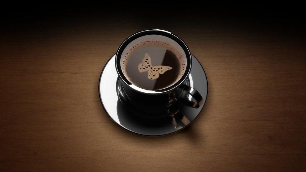 black coffee 2.jpg