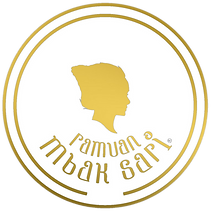 RMS round gold logo template white 2.png
