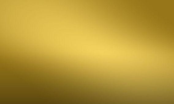 gold%20color%20background_edited.jpg
