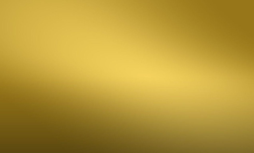 gold%20color%20background_edited.jpg