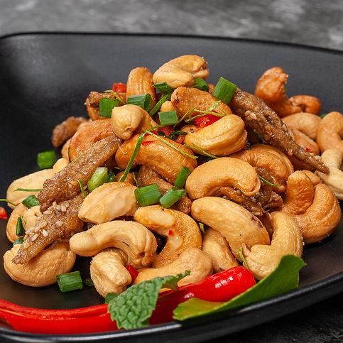 thai-spicy-cashews.jpg