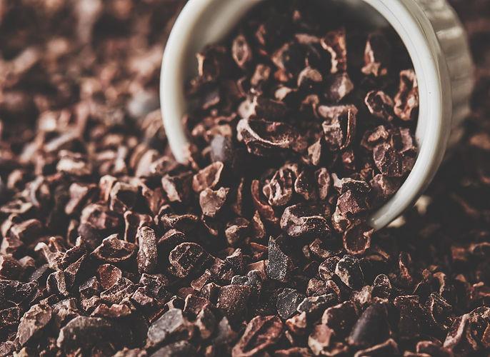 cacao-nibs-min.jpg