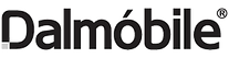 logo_avaliacao_plus_horiz.png