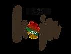 Logo-Hoju-01.png