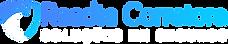 reedta-corretora-logo-1-sf.png