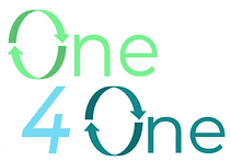 One%204%20One%20Logo_edited.png