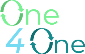 ONEFORONE%20LOGO_edited.png