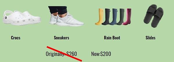 shoes bundle.jpg