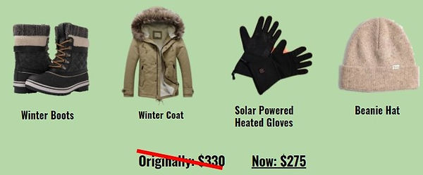 Winter Clothes Bundle.jpg