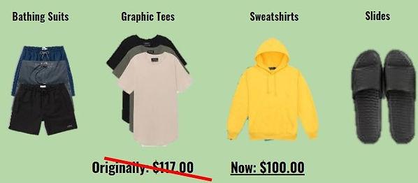 clothing bundle.jpg