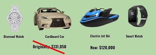 luxury bundle.jpg