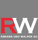 LogoRimannundWalpenAG.png