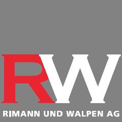 Logo Rimann und Walpen AG-2.png