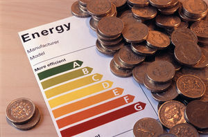Forest Row Energy Co-op Wins Grant for Energy Advice