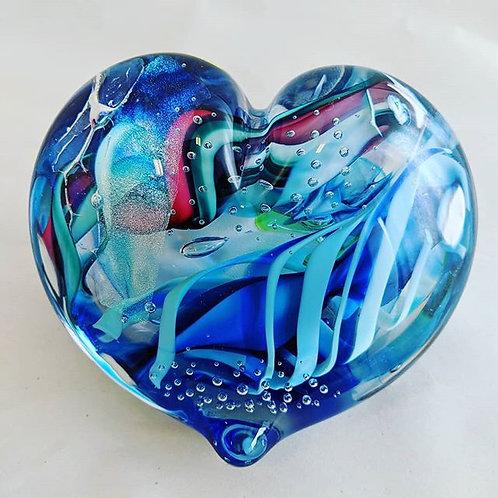 Multiverse Heart small