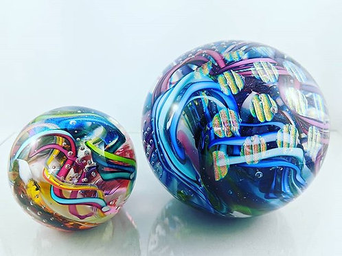 Multiverse Orb