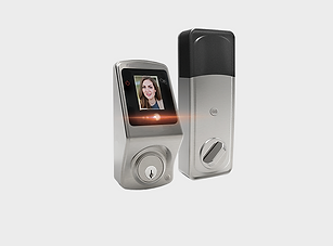 facial recognition door lock.png