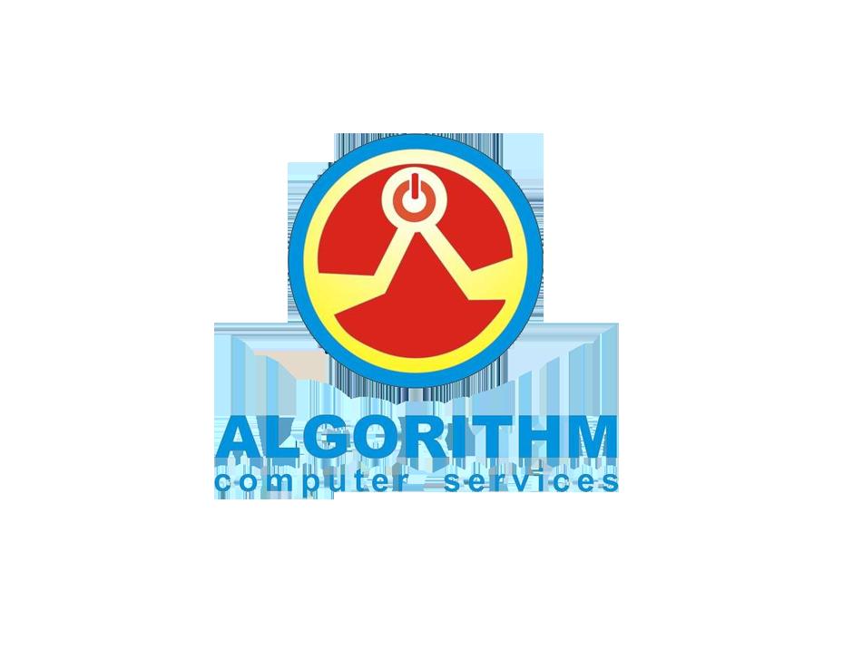 algorithm computer services.png